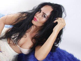 AfroditaConsuelo webcam