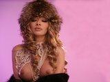 AnastaciaReyes livejasmin.com