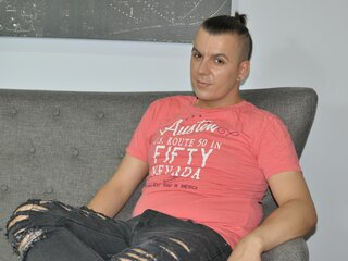 AndyShiva video