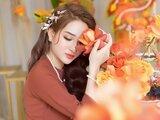 AngelaKwon livejasmin.com
