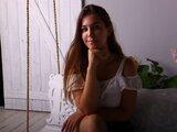 AngelinaGrante video