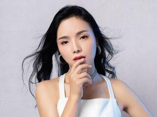 AnneJiang show