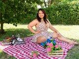 ArianaHarpe online