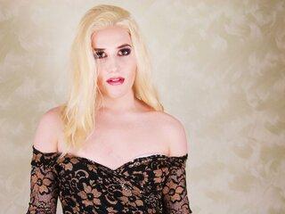 BritneyChizkeik cam