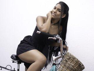 CamilaSanz free