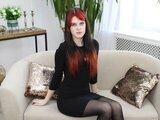 EleanorPhifer livejasmin.com