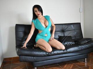 EmilyKayla porn