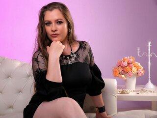 ErikaSimpson jasmin