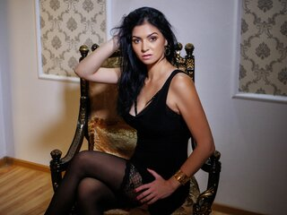 FreyaBlaze sex