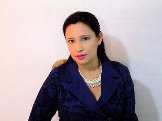 GabrielaMF jasmin