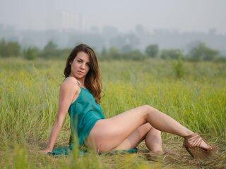HotLina25 jasmine
