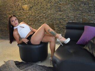 hotgirlsaray amateur