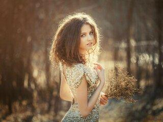 IoannaTomson pics