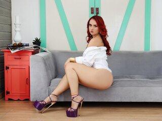 IsabellaFranco naked