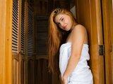 IsabellaLey naked