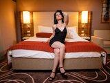 JasmineBrooks online