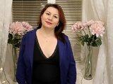 JoannaCooper webcam