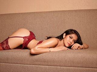 JohannaRodriguez anal