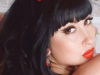 JuliaEvan video