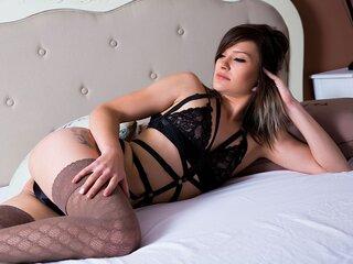 KarinaAngell online