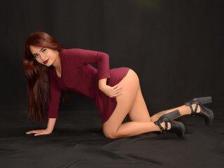 karoljones anal