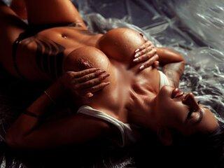 KimberlyNeal webcam