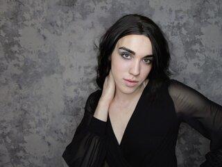 LoiseMaximoff videos