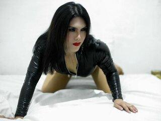 LustfulVeronica nude