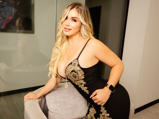 ManuelaMelo hd