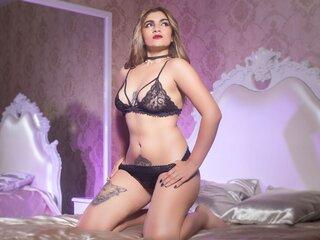 NathaliePink xxx