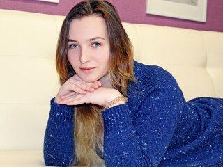 NicoleGlora video