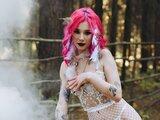 PhoebeBell naked
