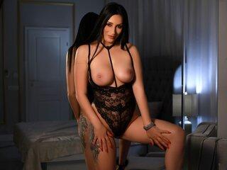 RileyHayden nude