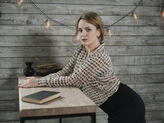 RosaVaughn video