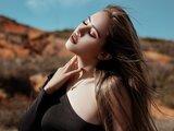 ShanelleFontana pics