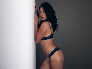 SofiaDuque nude