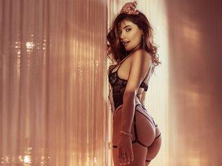 SophiaRevel naked