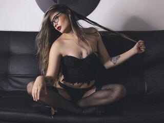SophieUribe photos