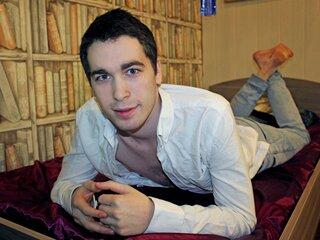 SteveVergil webcam