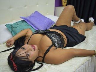 TamaraWade anal