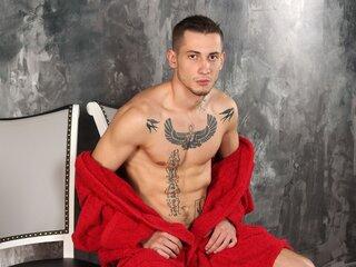 VictorT nude