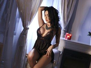 YasminRae anal